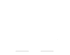 Jacaranda Fly Fishing Club Logo